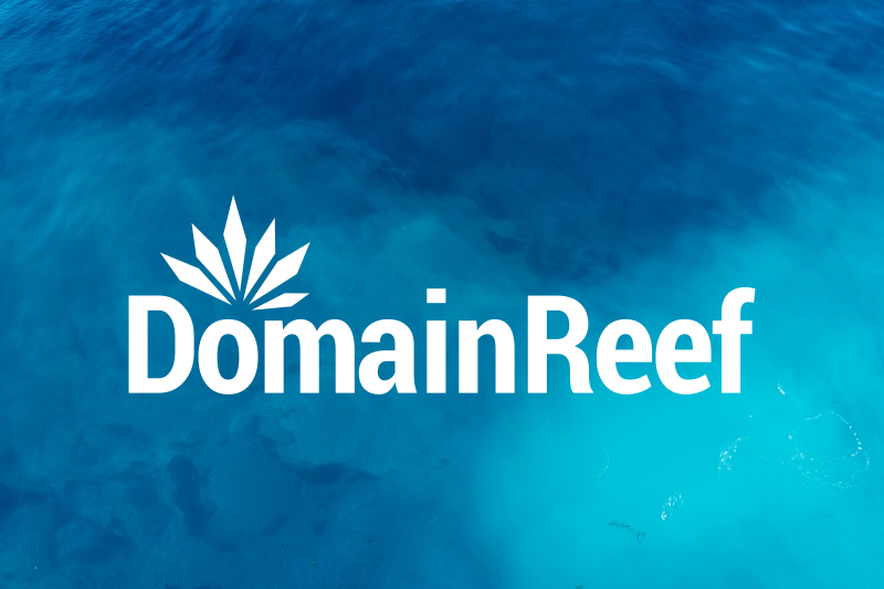 DomainReef